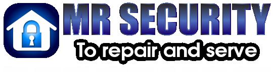 Mr-Security-site-Logo-540x150px